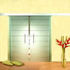 glass door designs for living room. Glass Door Designs For Drawing Room Luxury Pleasant Sliding Doors Living W