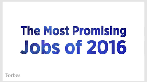 10 Most Stressful Jobs Of 2016