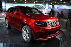 2018 jeep trackhawk. beautiful 2018 2018 jeep grand cherokee lai18  on jeep trackhawk