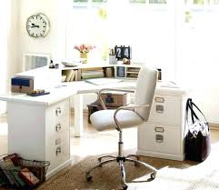 space saving office ideas. Space Saving Desks Home Office Desk Ideas Saver Design With Small