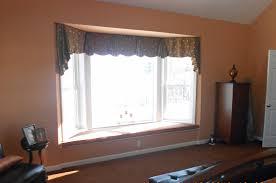 Bedroom Window Treatment Ideas Unusual Lotusepcom - Bedroom window treatments
