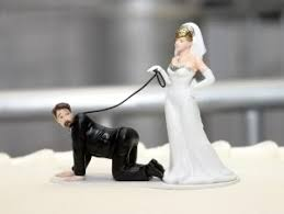 native american wedding cake toppers. has the bride been a bridezilla leading up to ceremony? while it might lead cake in face, groom can show how he felt about wedding native american toppers 0