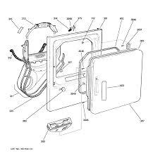 Dodge Dart Parts Diagram