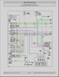 chevy express van radio wiring ‐ wiring diagrams instruction 2001 chevy van radio wiring diagram chevrolet diagrams chevy express van radio wiring at pcpersia