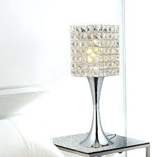 chandelier table lamp gold chandelier table lamp chandelier table lamp nice chandelier table lamp gold rose