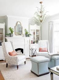 drawing room lighting. Light Blue Living Room Drawing Lighting N