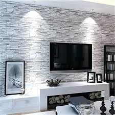 stone wall panel image of modern faux stone wall panels indoor interior installation natural stacked stone veneer wall interior stone wall panels
