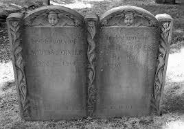 "Abigail Lavinia ""Abby"" Tucker Poinier (1836-1914) - Find A Grave Memorial"