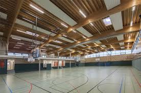 Image result for sport halls