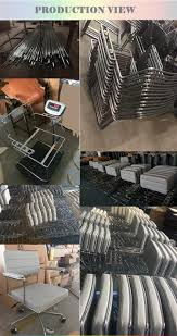 disassemble office chair. Customer Sevice Folding Office Chair Disassemble Best For Back Pain