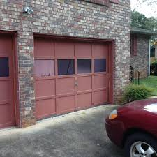 garage door contractor atlanta garage door medic llc stone mountain ga 30083
