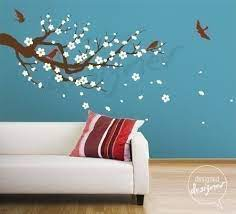 removable vinyl wall sticker decal