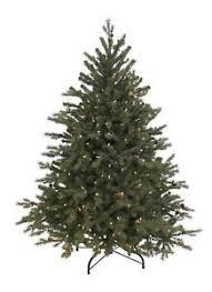 Bethlehem lighting christmas trees Message Image Is Loading Gkibethlehemlighting45039hunterfir Ebay Gkibethlehem Lighting 45 Hunter Fir Artificial Christmas Tree