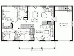 bat house plans pdf lovely free diy bat house plans unique guitar fx