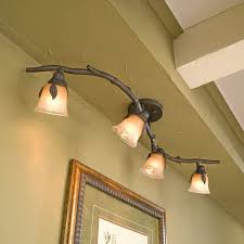 contemporary track lighting. Contemporary Track Lighting Fixtures Outstanding Menards Light Contemporary Track Lighting D