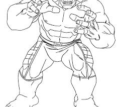 Free Hulk Coloring Pages Free Hulk Coloring Pages Hulk Hogan