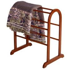 Portable Quilt Display Stand Quilt Display Racks Hayneedle 59