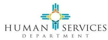 HSD settles with two more behavioral health providers | The NM Political Report