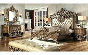 bench bedroom furniture. Victorian Style Bed Bedroom Furniture Bench