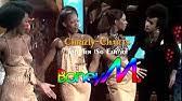 <b>Boney M</b>. - Sunny - YouTube