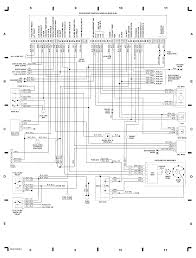 isuzu wiring diagram wiring diagrams
