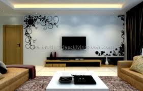Tv Set Design Living Room Living Room Furniture Sets With Tv Nomadiceuphoriacom