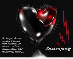 Broken Heart Sad Quotes About Life And Pain In Urdu Vedkokeven