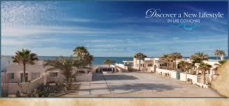 beach home rentals sales las conchas rocky point mexico Las Conchas Section Map Las Conchas Section Map #26 Las Conchas Rocky Point