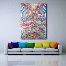 Image Bohemian Customer Also Viewed Banggood Indian Mandala Beach Towel Hippie Queen Wall Hanging Tapestry