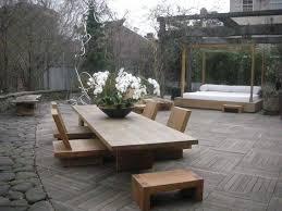 urban zen outdoor furniture. urban zen furniture google search outdoor n