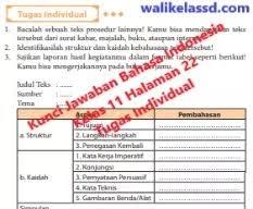 Tolong jawab bahasa indonesia kelas 7 edisi revisi 2016 halaman. J Lgc1rzs Kh M