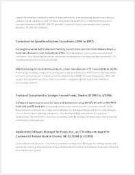 Office Manager Job Description Resume Sample Template Example