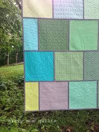crazy mom quilts: machine quilting sampler, volume 2 Lovely way to ... & crazy mom quilts: machine quilting sampler, volume 2 Lovely way to show off  the Adamdwight.com