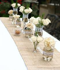 best 25 birthday table decorations ideas