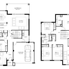 5 Bedroom Floor Plan Simple Decorating