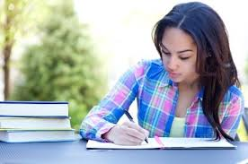 what are assignment help services quora assignment help services are the services in which we can get our assignments written from professionals by paying them for doing this