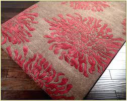 red throw rugs astounding design astonishing c