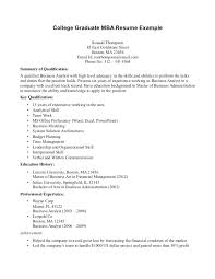 Recent Graduate Resume Examples High School Student Resume Examples ...