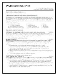 Electrical Engineering Resumes Magnificent Electrical Resumes Samples Simple Resume Examples For Jobs