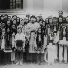 Parohia Ortodoxă Tulgheș - Posts | Facebook