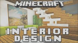 Cloths, hair, objects, lots, accessories, makeup, shoes, skins, poses, eyes, mods, sets and more. Minecraft Concrete Stairs