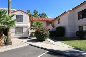 9396 E Purdue Ave 221 Scottsdale Az 85258 Mls 5650205 Coldwell Banker