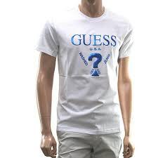 メンズtシャツのブランド人気ランキングtop16最新版 Rank1ランク1