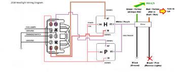 2000 mustang headlight switch wiring diagram 2000 auto wiring 2000 ford explorer headlight switch wiring diagram wiring diagram on 2000 mustang headlight switch wiring diagram