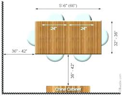 what is the standard height of a dining room table typical dining table height standard height
