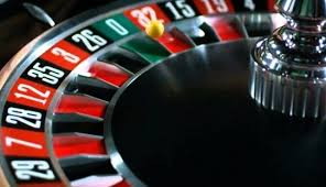 This casino game is played on a big have you appreciated all the types of online casino roulette real money games? Enjoy Dynamic Roulette Games To Claim Big Jackpots Online