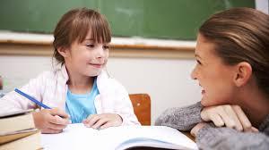 Kinh nghiệm dạy tiếng Anh cho trẻ em không phải ai cũng biết