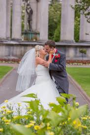 Cardiff Castle Wedding Photography 31