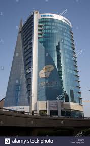 high tech modern architecture buildings. High Tech Modern Architecture Buildings New In Best Building Rise Kuwait BD14R9 R