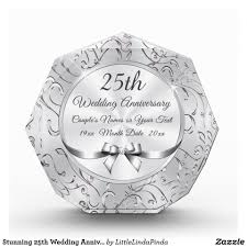 25th wedding anniversary gift ideas idea for my stunning indian